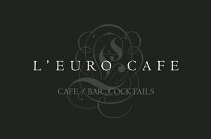 euro-cafe-bar-gueret-1880-rouen-cocktail-champagne-vieux-marche-8-logo-fond-gris-300x198